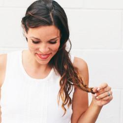 3 step skin care routine