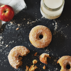 appleciderdonuts