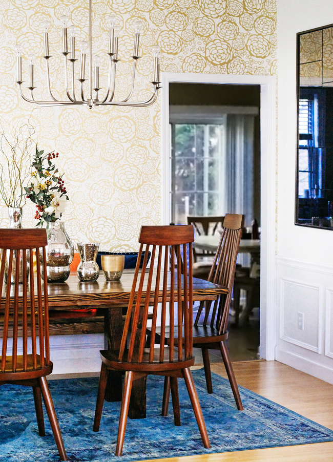 Dining-Room-Makeover-Reveal-In-Honor-of-Design