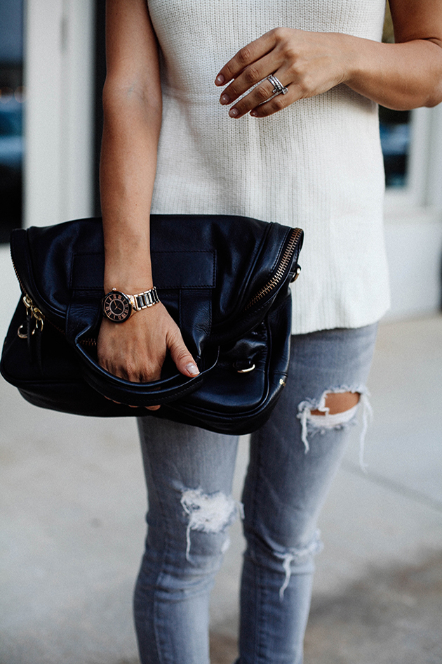 foldover-backpack/clutch