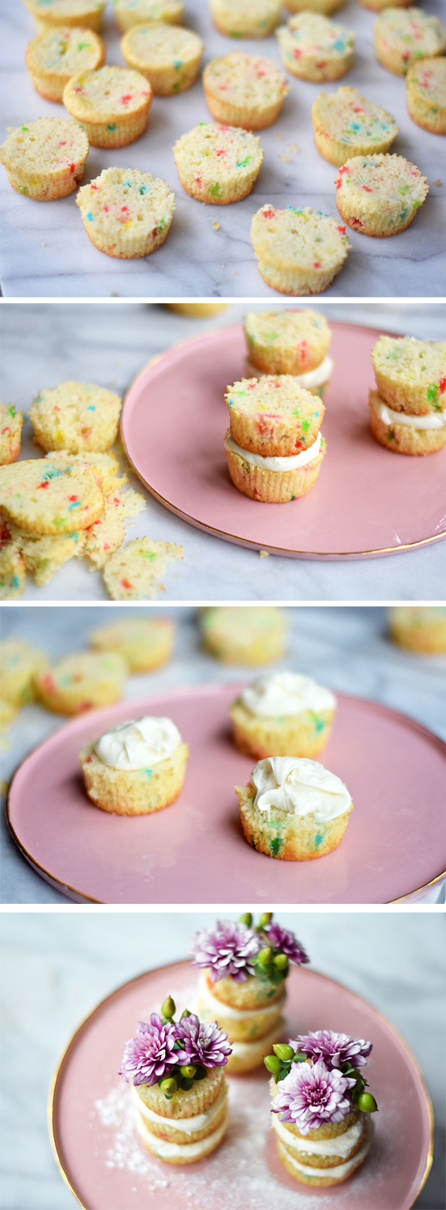 little-flower-cakes