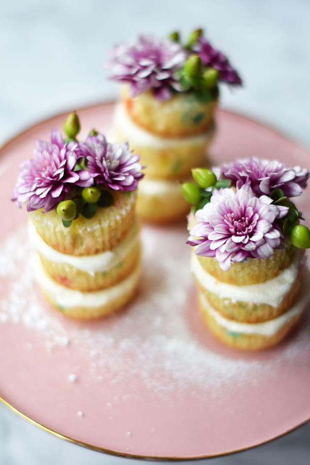 mini-naked-cakes