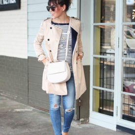 trench-coat-and-stripes