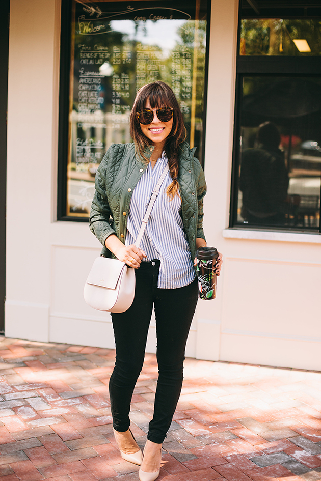 bomber-jackets-and-stripes