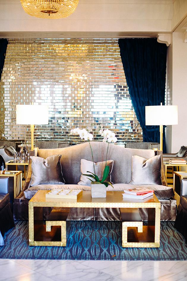 redmont-hotel