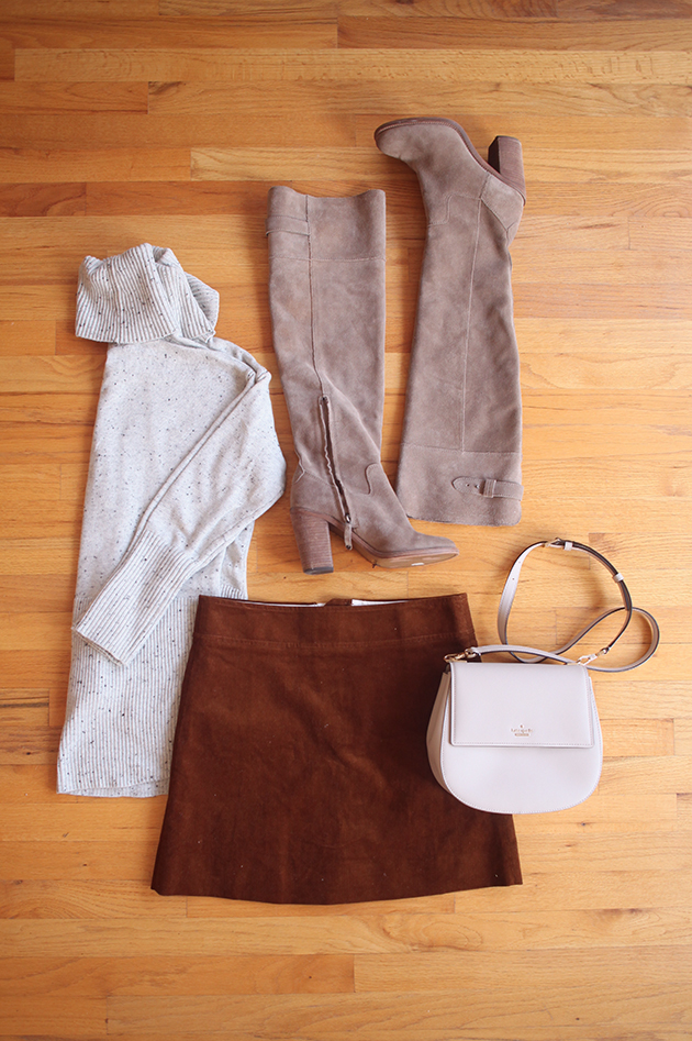 skirt-and-suede-boots