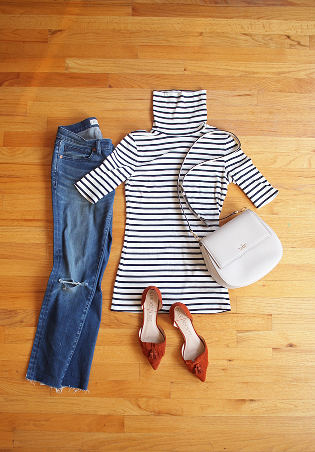 striped-turtleneck-and-jeans