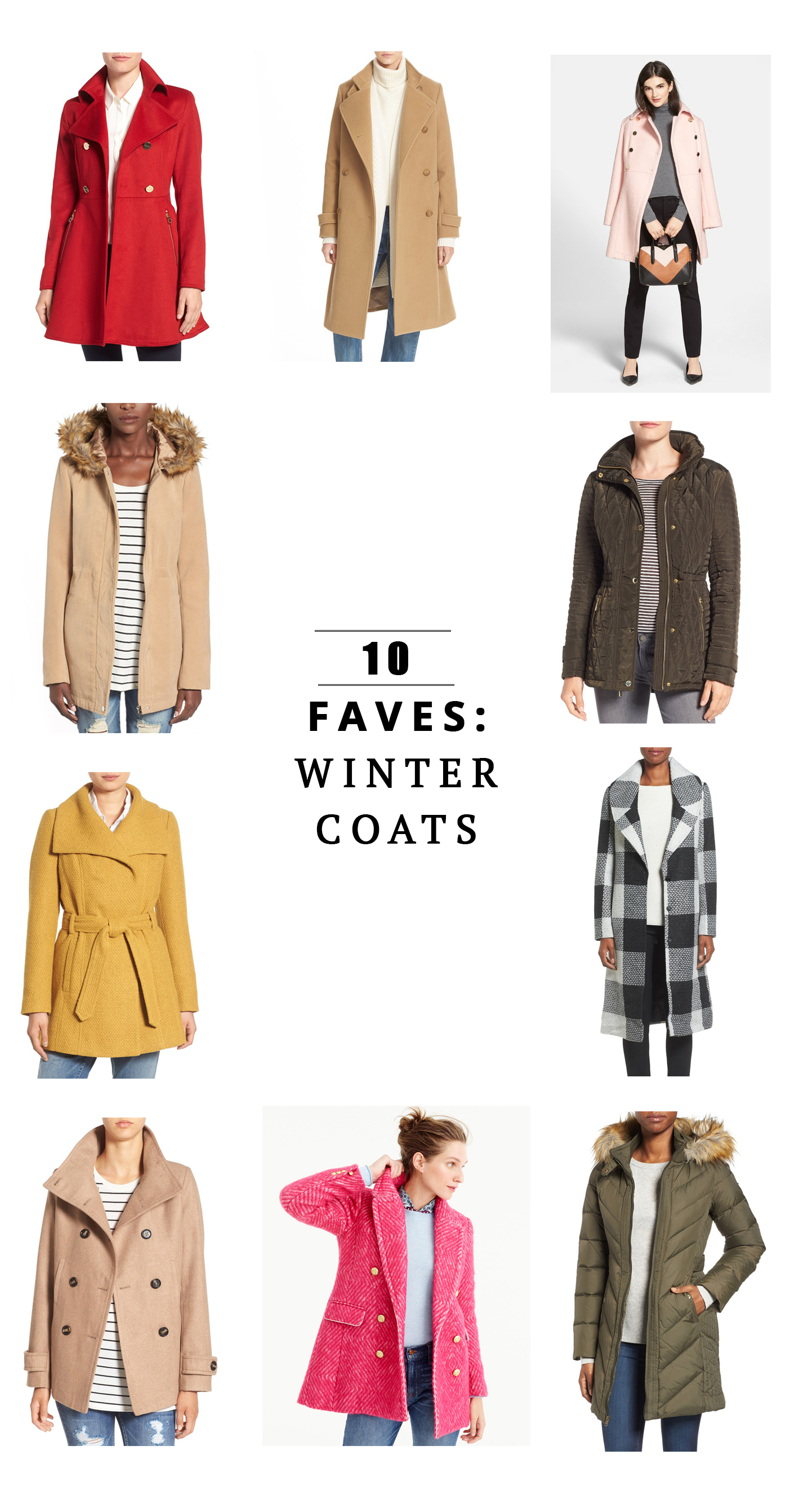 winter-coats