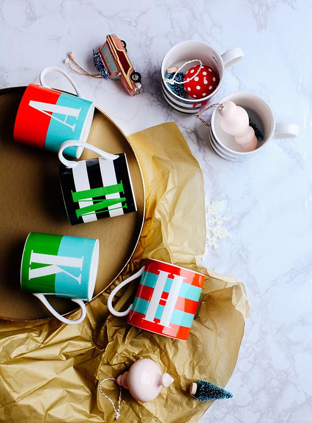 initial-monogram-mugs