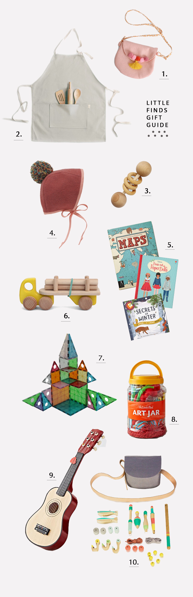little-finds-gift-guide