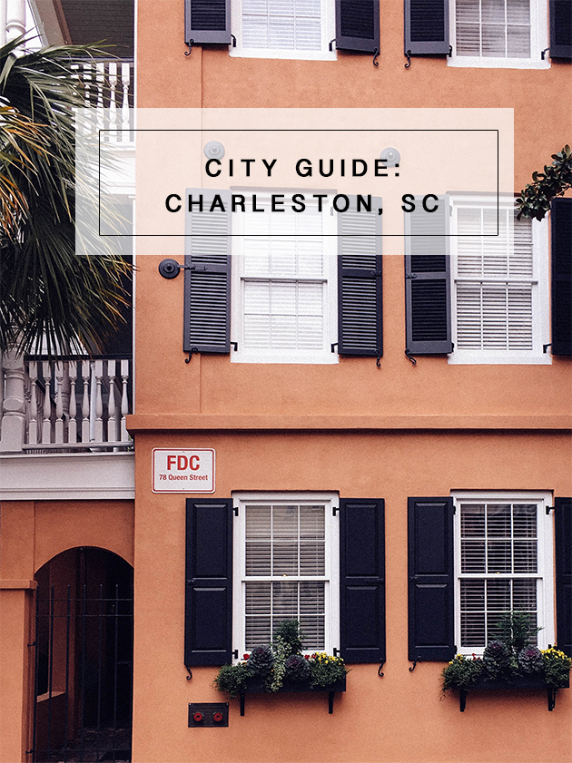 city guide charleston sc in honor of design. Black Bedroom Furniture Sets. Home Design Ideas