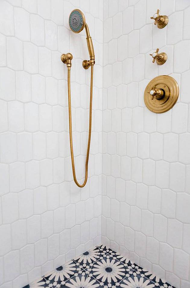 Bathroom Remodel Plans In Honor Of Design