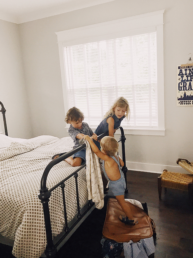 Family Travels Nashville Tn In Honor Of Design