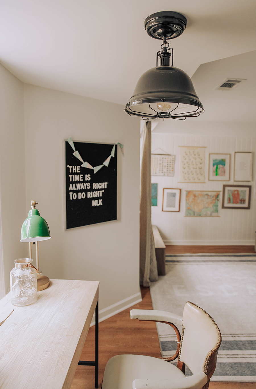 Amazing Boys Room Reveal In Honor Of Design Download Free Architecture Designs Salvmadebymaigaardcom