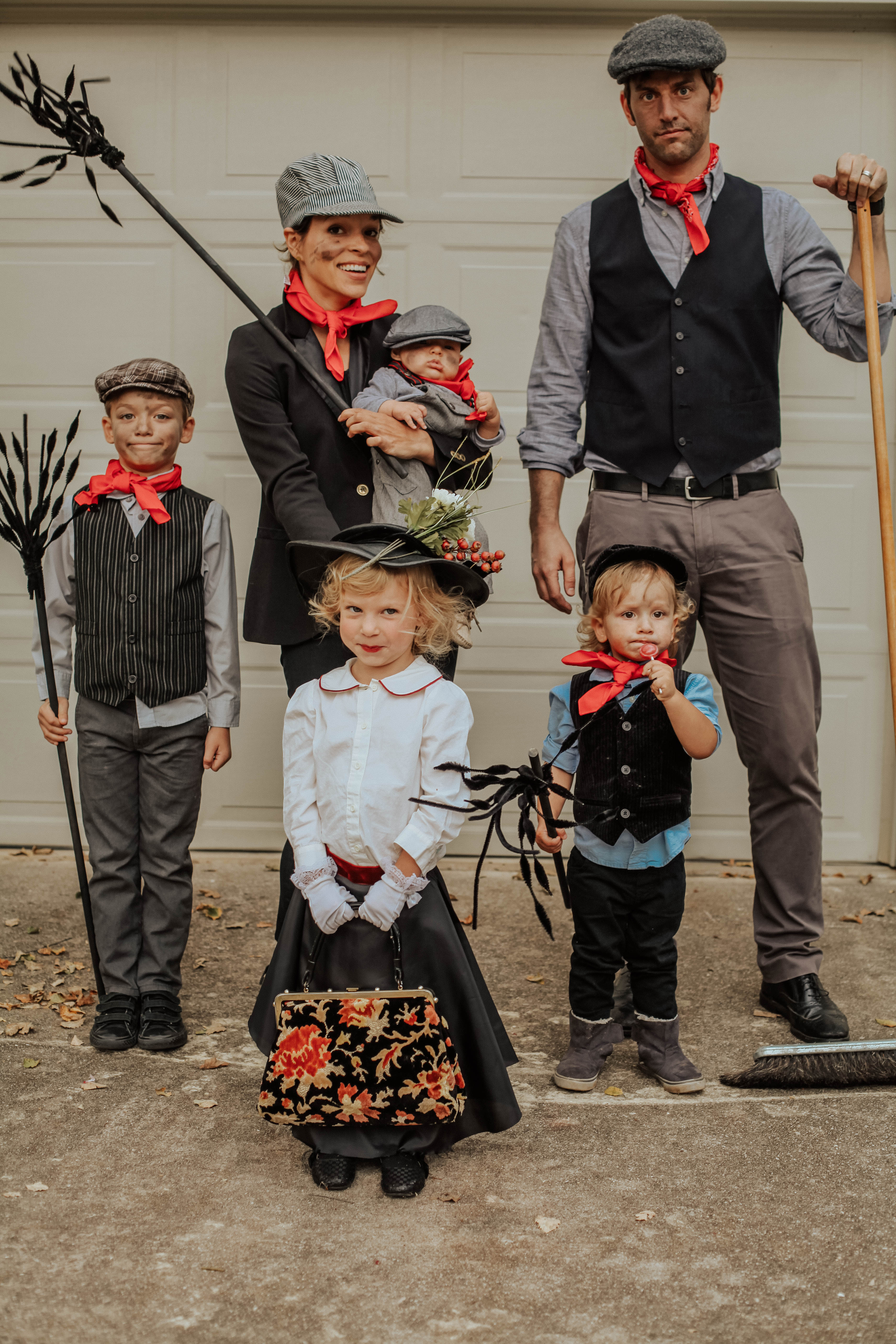 Halloween Costumes Ideas.Family Halloween Costume Ideas In Honor Of Design