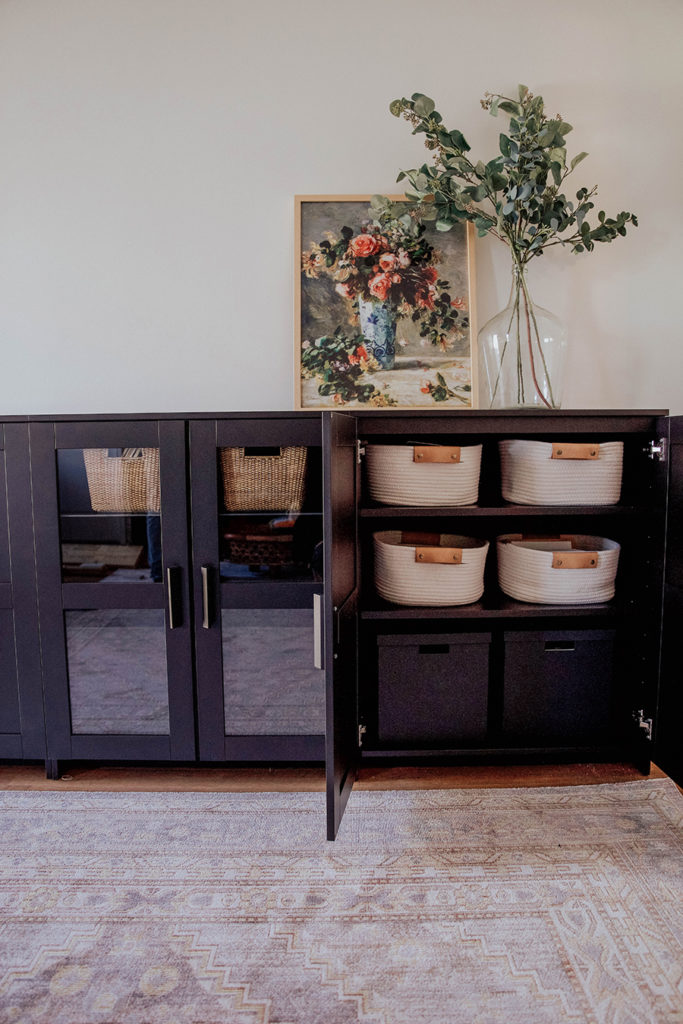 playroomtoy storage ikea brimnes cabinets  in honor of