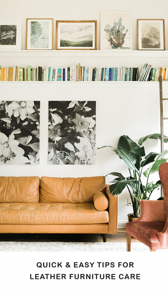 A quick and easy hack to plump up your sofa cushions. (+ ...