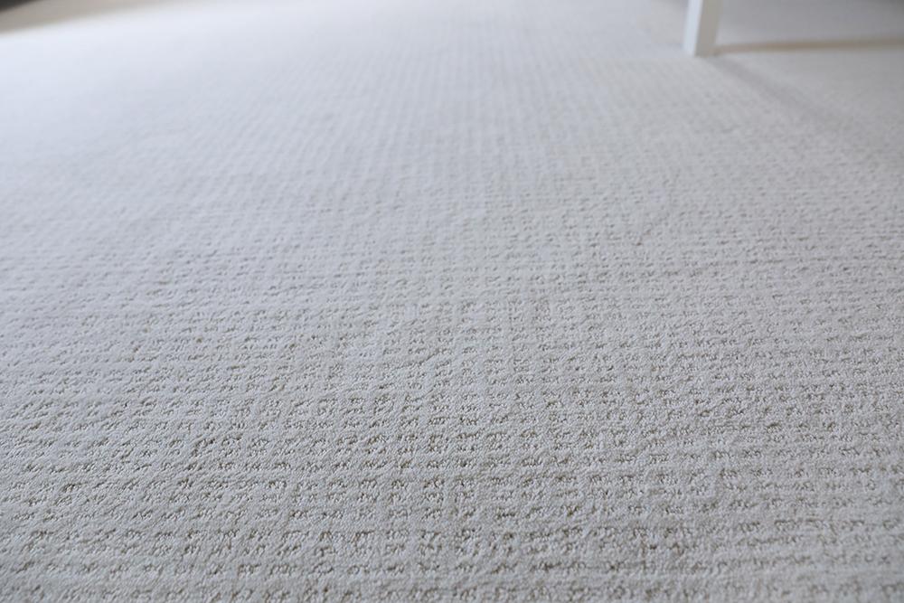 kid friendly carpet