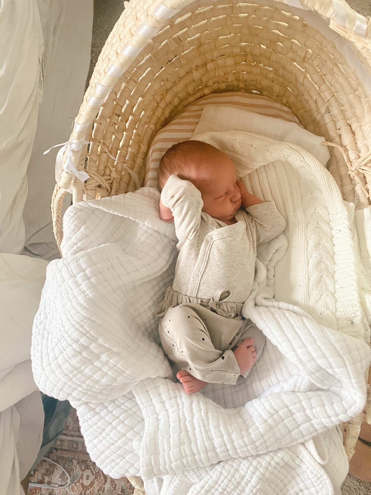 newborn-must-haves