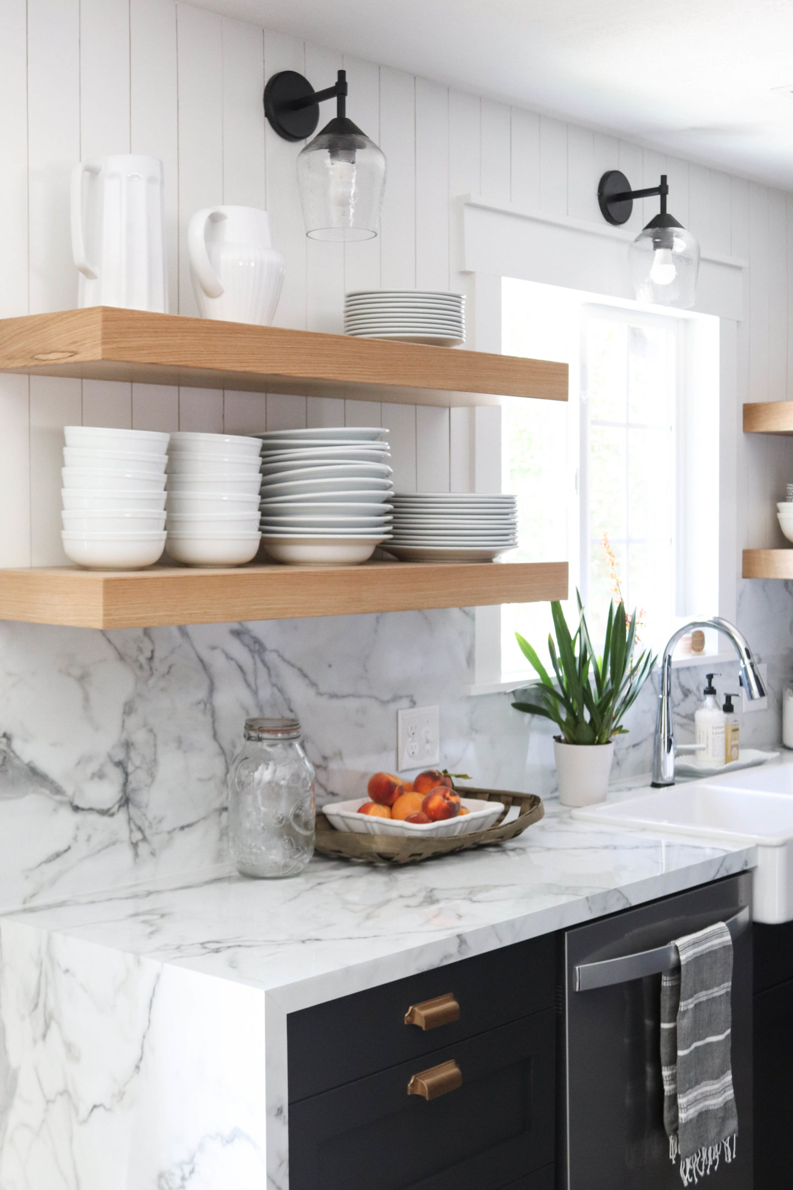 laminate kitchen countertop pros and cons